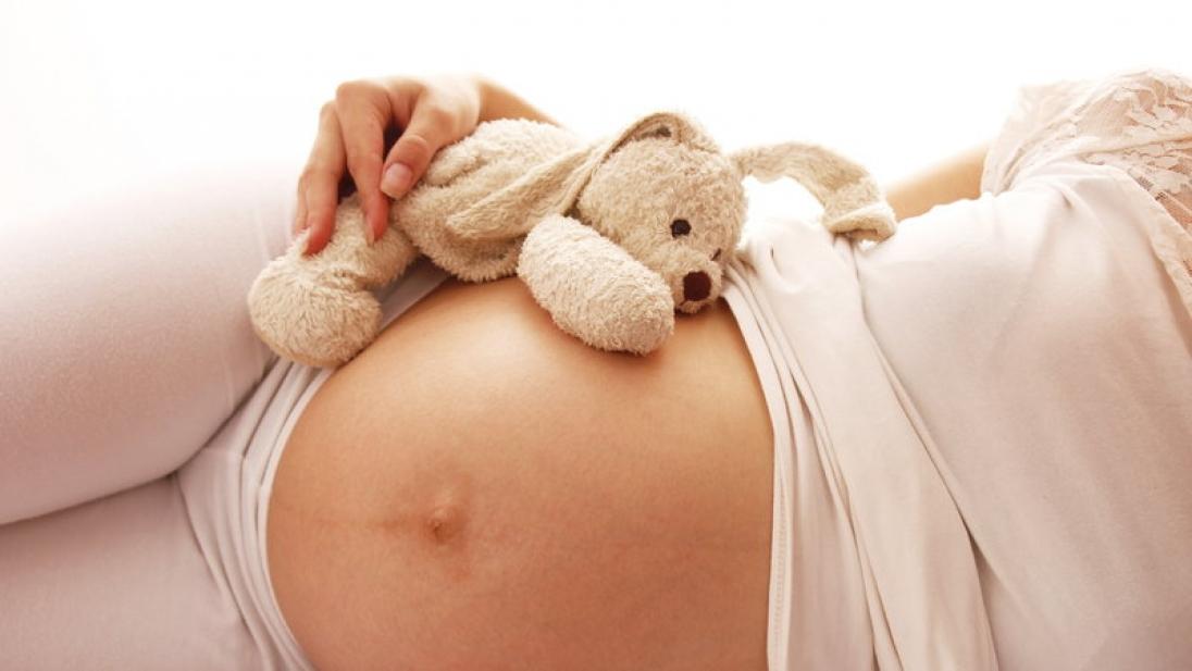 Τι είναι τα ραντεβού σαρώσεις στην εγκυμοσύνη σημάδια ότι του αρέσεις να βγαίνεις νωρίς.